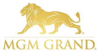 icons-mgmGrand.png