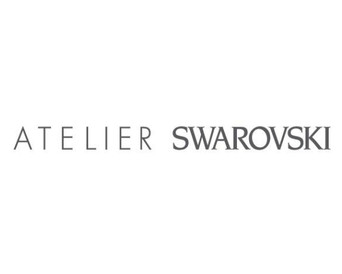 AtelierSwarovski-InStore-7Aug.jpg