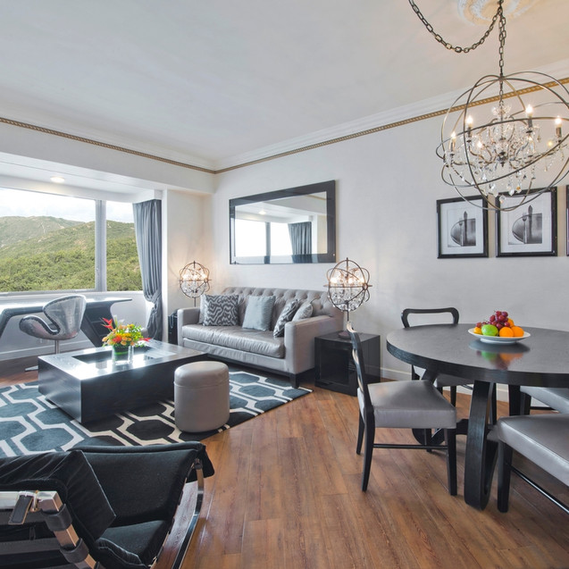 Parkview-Serviced-Apartment-Suites-1.jpg