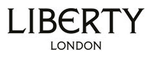 liberty london logo.png