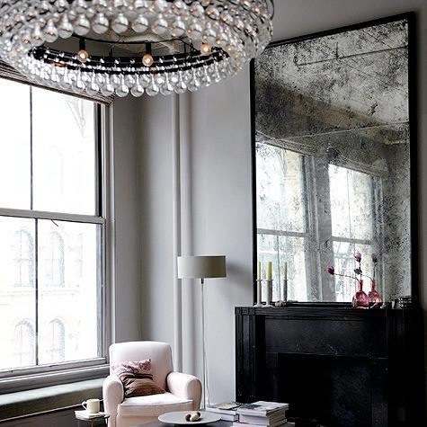corrie-livingroom-mirror_edited.jpg