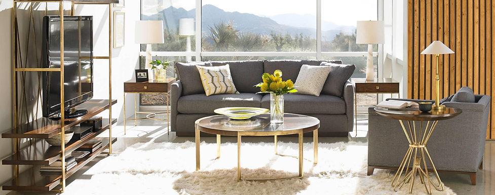 stanley-furniture-crestaire-mid-century-