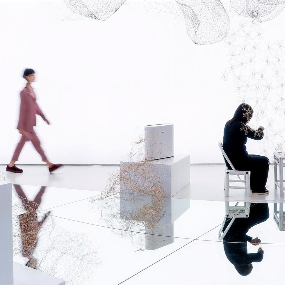 Design%20Shanghai_Kitchen%26Bathroom_The