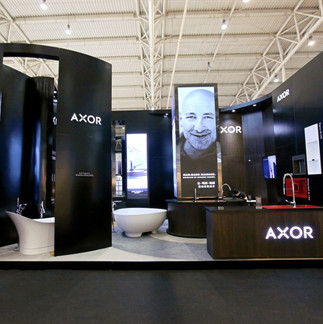 Axor%2001_edited.jpg