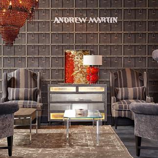 AndrewMartin10_Entrance_edited.jpg