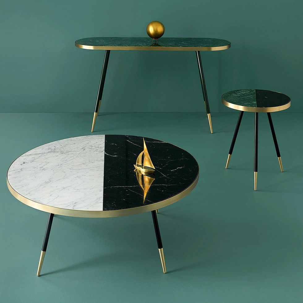 band-collection-bethan-gray-maison-objet