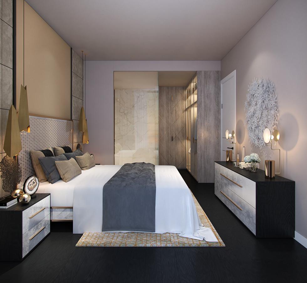 140SQM_Bedroom_02.jpg