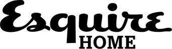 Esq_Home_Logo_RV_blackOLNS.png
