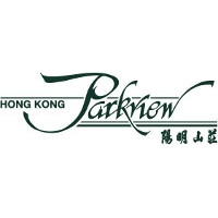 HKPV-Logo_review_0.jpg