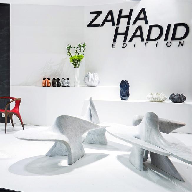 Design%20Shanghai_Collectible_Zaha%20Had