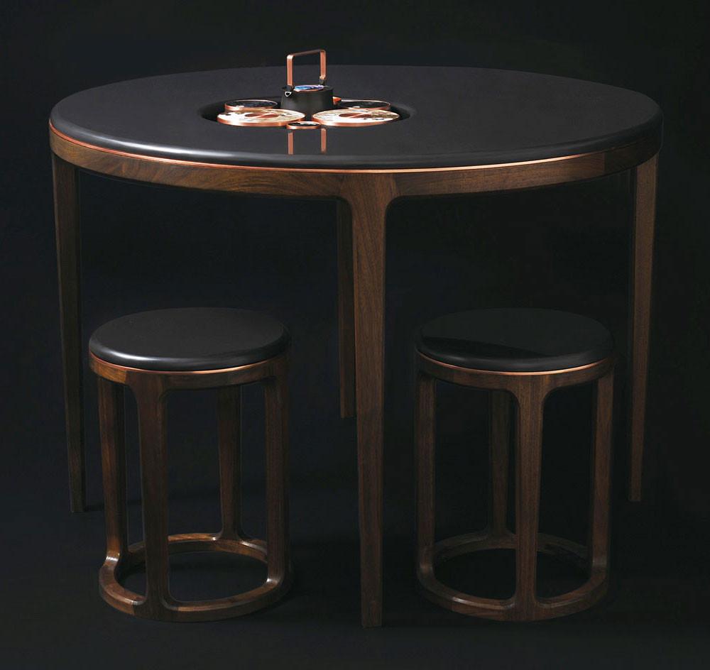 embedkeren-zhang-tea-set-table-and-stool