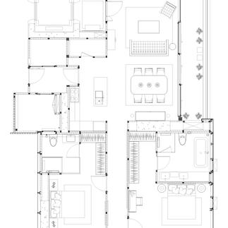 140sqm floor plan.png