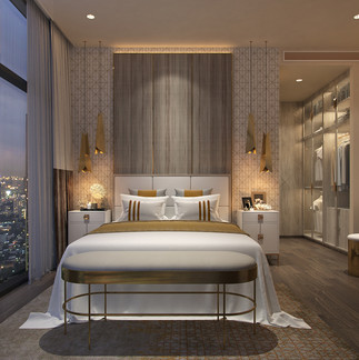 125SQM_MasterBedroom_ViewA_01.jpg