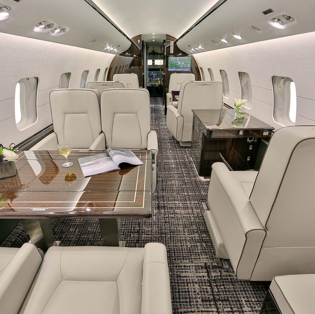 Global5000-%2B9616%2BCabin%2BMid%2BHR_ed