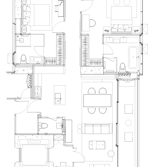 125sqm floor plan.png