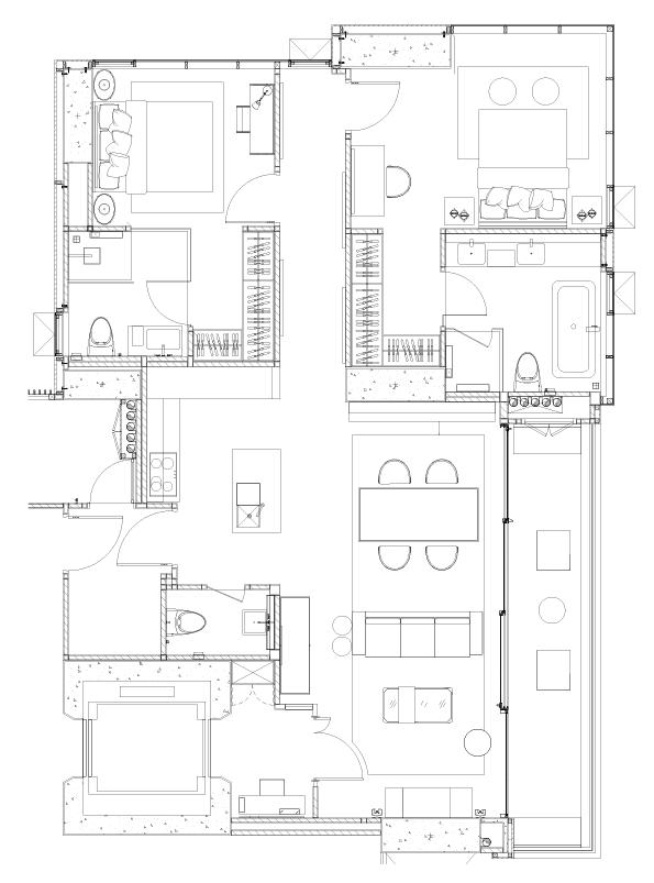 125sqm floor plan.png