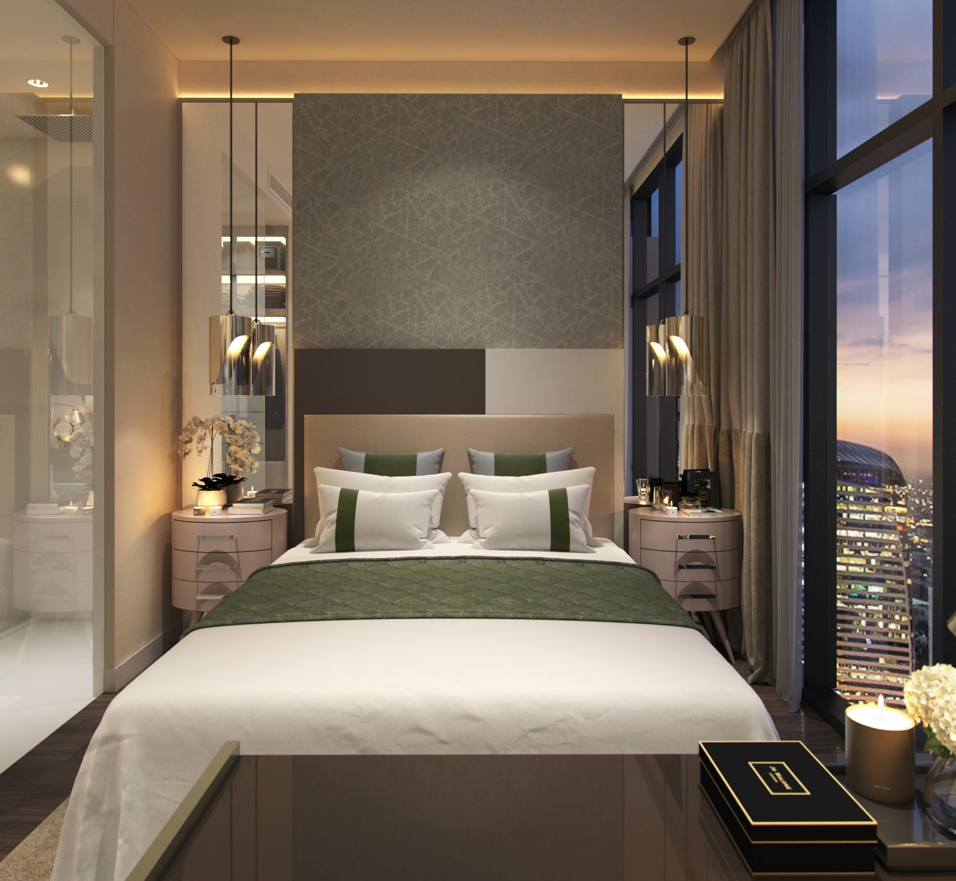 125SQM_GuestBedroom_ViewA_01.jpg