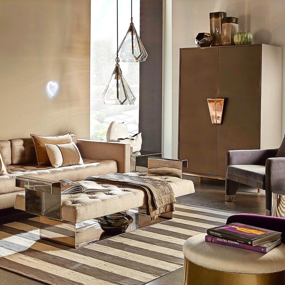 Vinci_Livingroom_edited.jpg