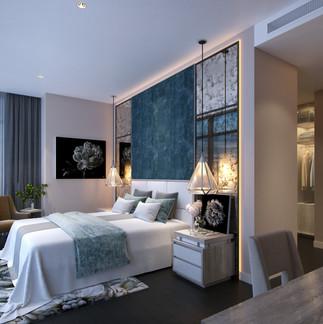 135SQM_Master Bedroom_02.jpg