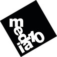 Media-10-Logo7.jpg