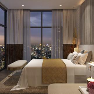 125SQM_MasterBedroom_ViewB_01jpg.jpg