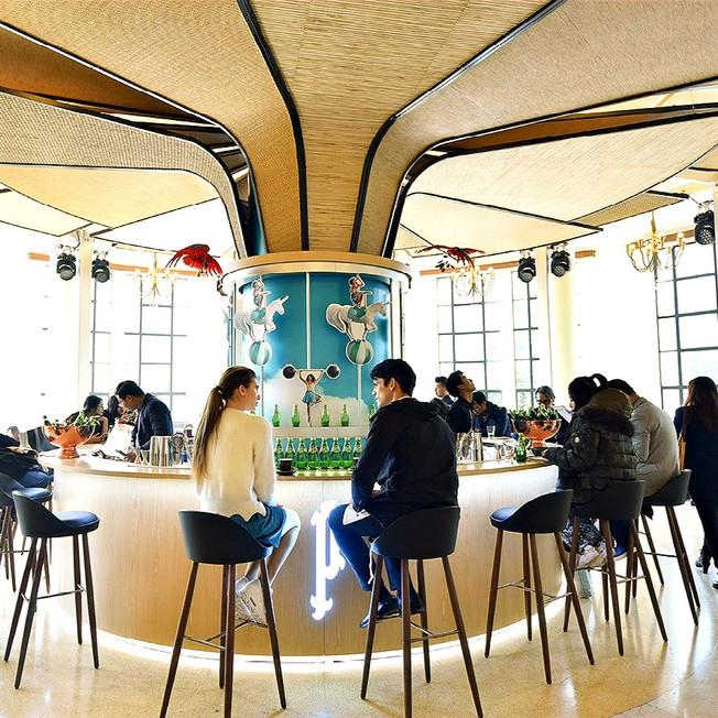 Design_Shanghai_Perrier_Pops_x_The_Nest_