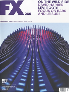 FX Magazine August 2016.png