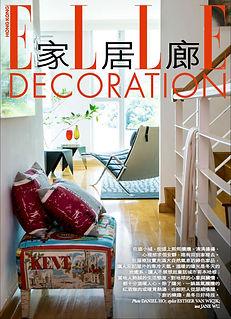 327 Deco style 2 proof.jpg