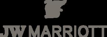 JWM_Logo_Vertical_405U_pms.png