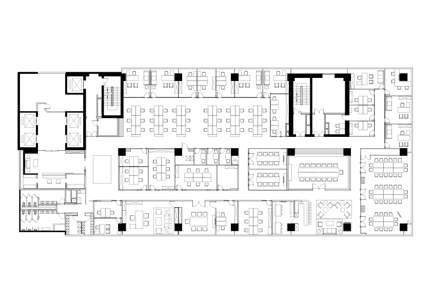 floor plan bw.png