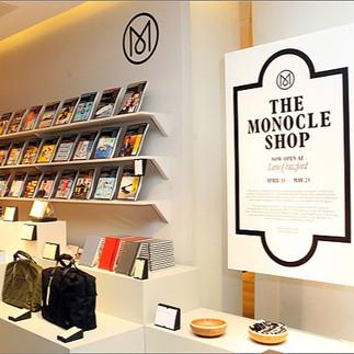 shop_hk_edited.jpg
