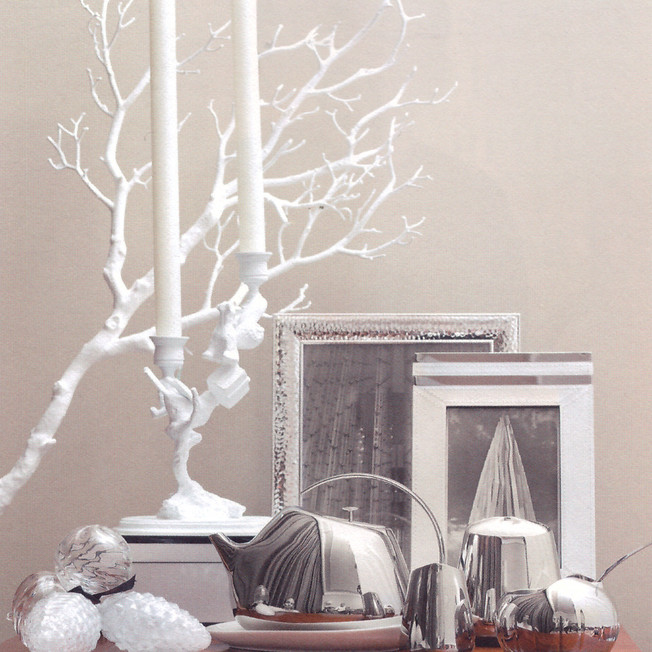 Christmas_Issue2.jpg