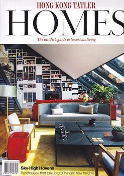 HK Tatler Homes_cover.jpg