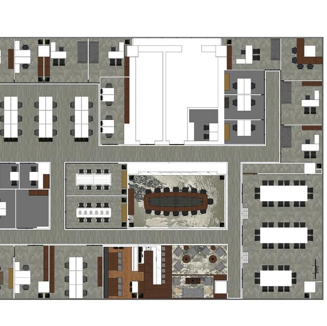 floor%20plan%20render_edited.jpg