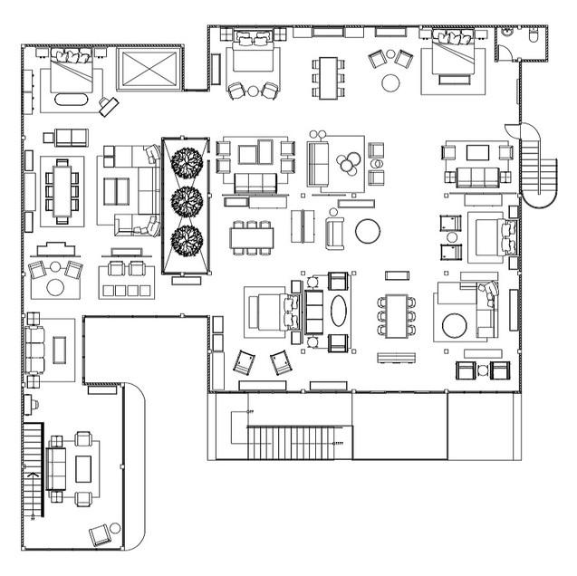 BKK-SL-floorplan_edited.jpg
