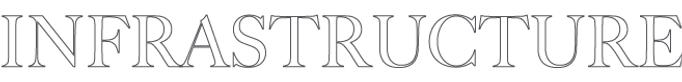 outline logo-01.png