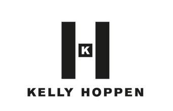 KELLY-HOPPEN-LOGO-04_1.jpg
