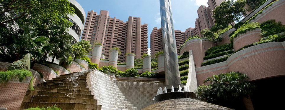 Fung-Shui-Pillar (1).jpg