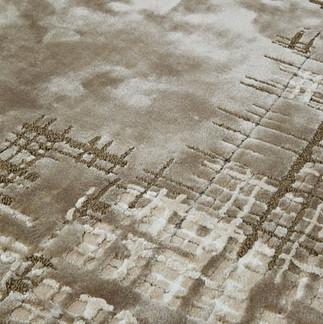 Andre-Fu-Aerial-III-Close-up_edited.jpg