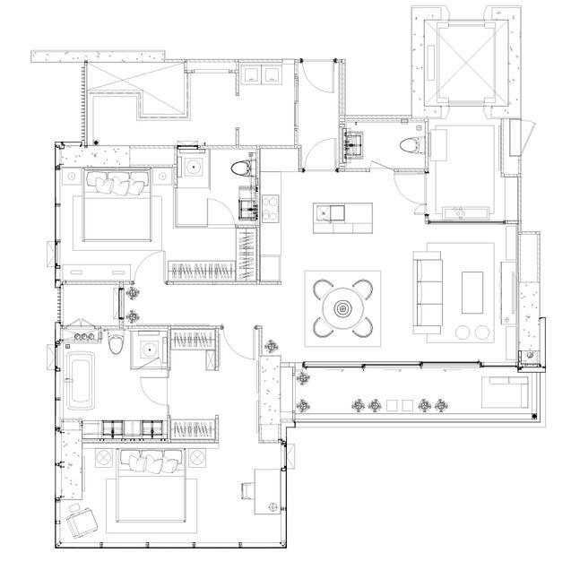 135sqm floor plan.png