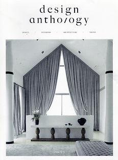 DesignAnthologyIsuue1_cover_edited.jpg