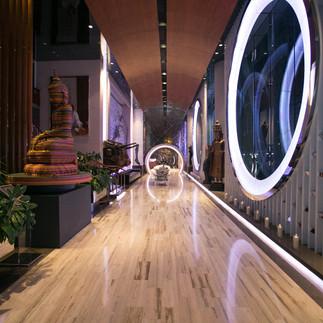 lobby--v13247074.jpg