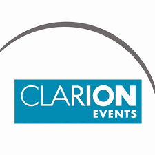 Clarion logo.png