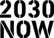 LOGO_2030_NOW_01-01.png
