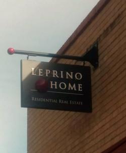 Leprino Home