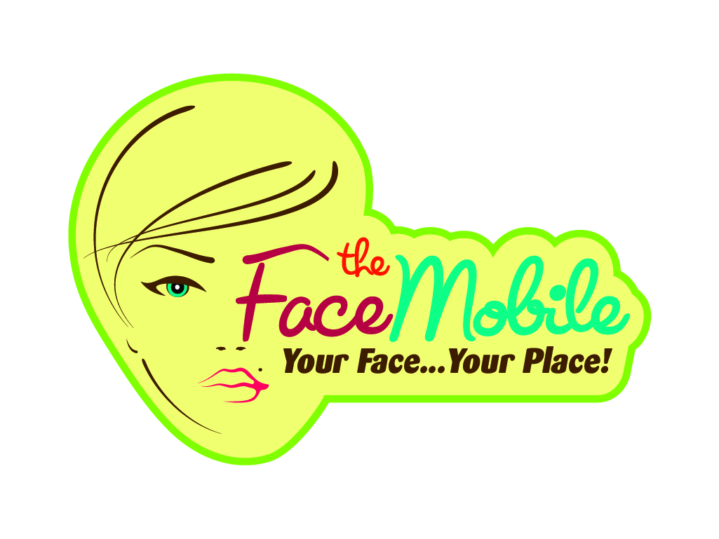 FaceMobile