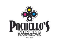 Pachello