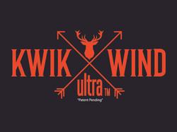 Kwik Wind
