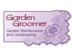 Garden groomer