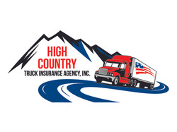 Hi Country Truck Ins logo